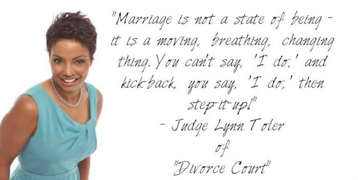 Toler lynn divorce husband court where is