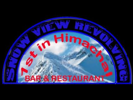 2 No. of restaurants – Snow View Revolving Bar & Restaurant. http://www.snowkingretreat.com/about-us.php