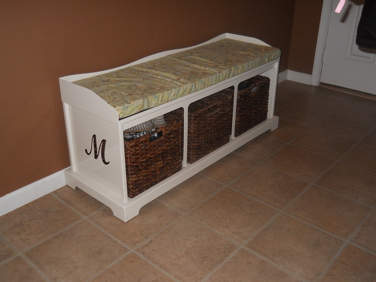 Foyer Bench Xbox One : Best window benches images on pinterest home ideas