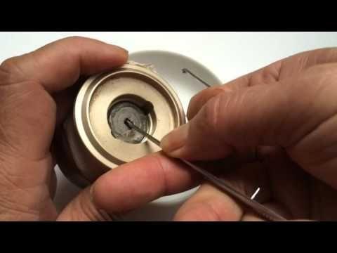 Fishing - Shimano Reel Drag Maintenance - Bảo trì Ổ Cuốn Dây Shimano