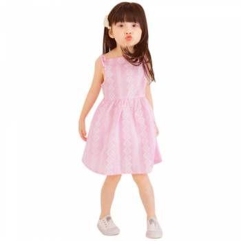 Dresses For Kids   Adorable Dress All Under $14.9 Last 4 Days #dress