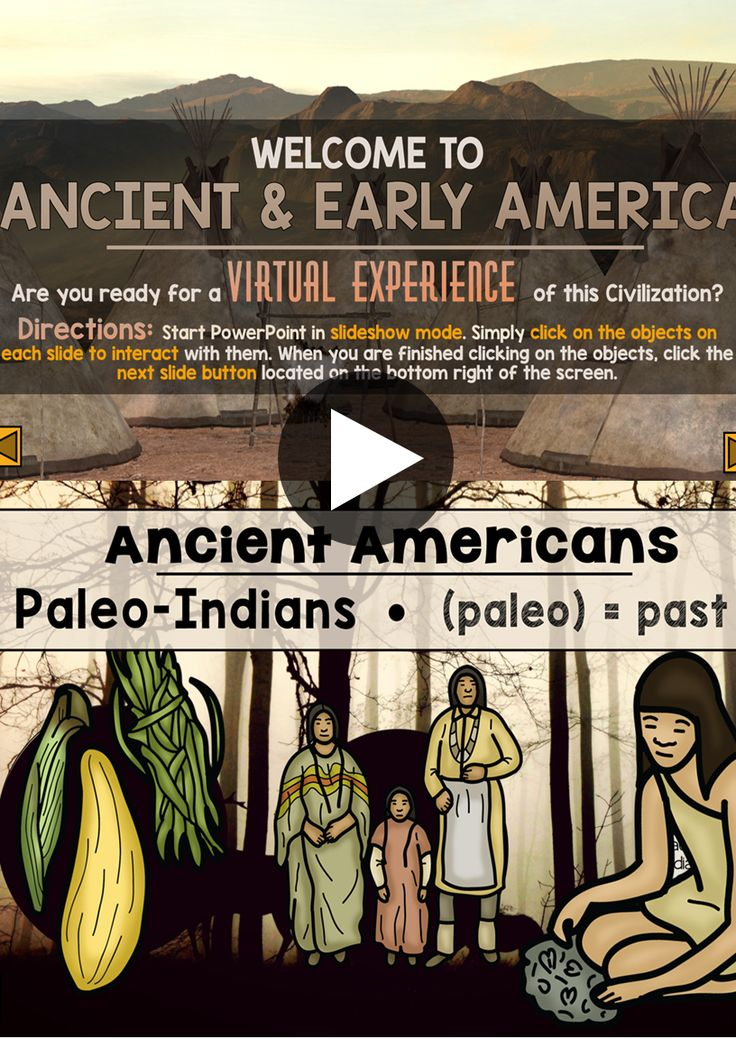 Ancient south american foodways essay