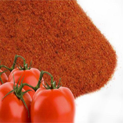 tomato-powder #tomato #tomatopowder #powder