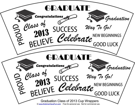 57 best Last Day of School, Graduation, Thank You Teacher