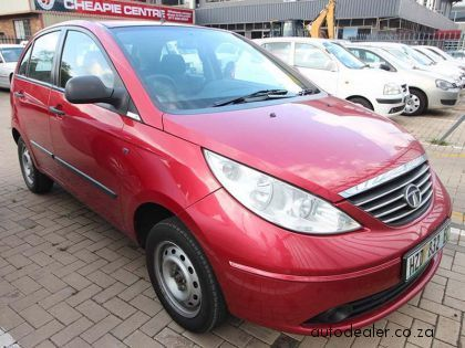 Price And Specification of TATA Indica For Sale http://ift.tt/2skrZlr
