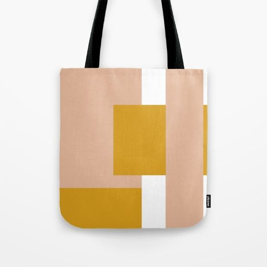 Pink Roses bloom in the Sun Tote Bag by Bravely Optimistic   Society6