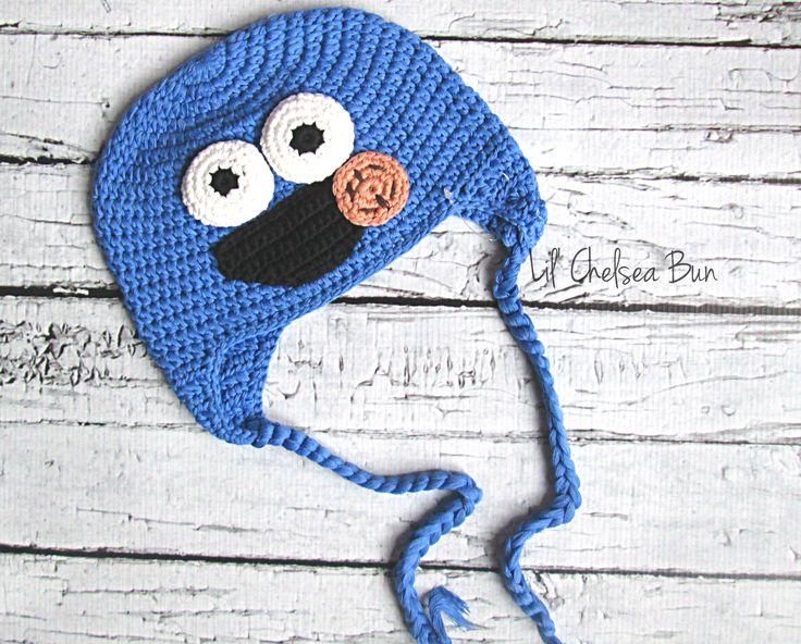 8 mejores imágenes de crochet en Pinterest | Artesanías, Bebé de ...