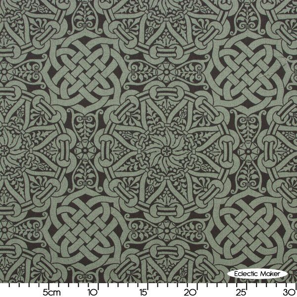 Parson Gray World Tour Mantover in Eclipse Parson Gray World Tour Mantover in Eclipse fabric for patchwork quilting and dressmaking from Eclectic Maker [PWPG021.Eclip] : Patchwork, quilting and dressmaking fabric, patterns, habberdashery and notions from Eclectic Maker