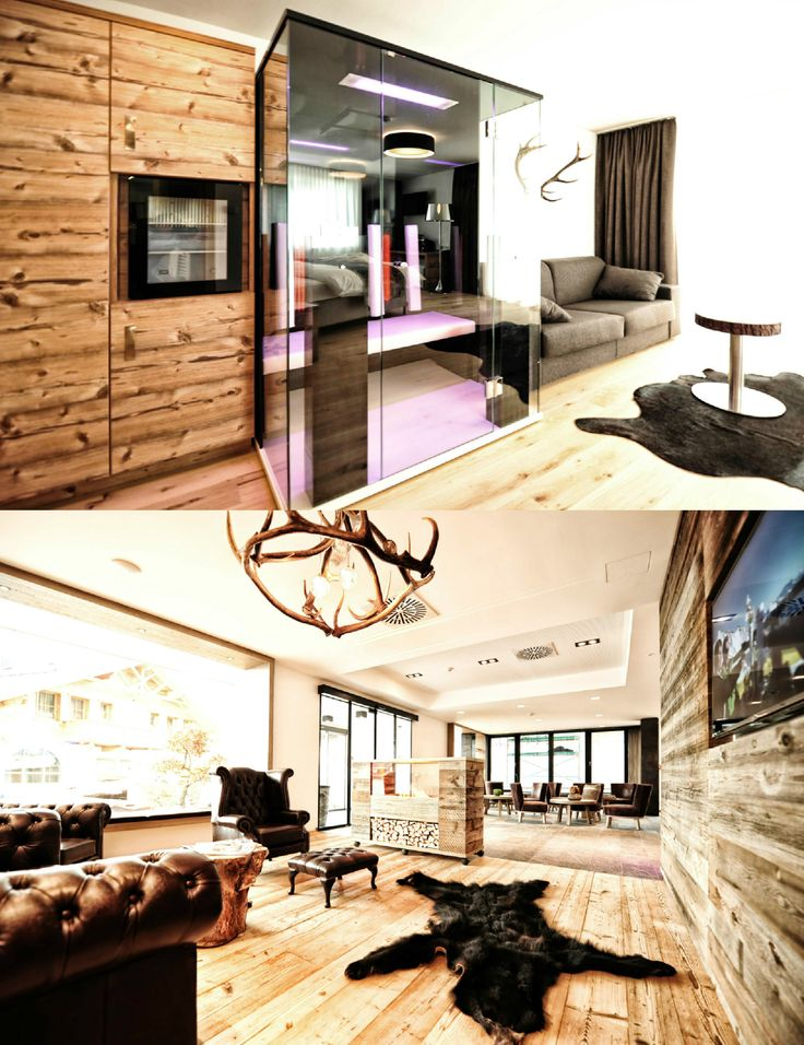 9 best alpslodge images on pinterest boutique hotels for Design boutique hotel tirol