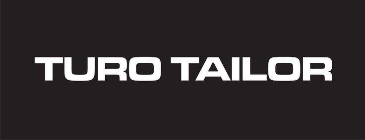 #Turo Tailor
