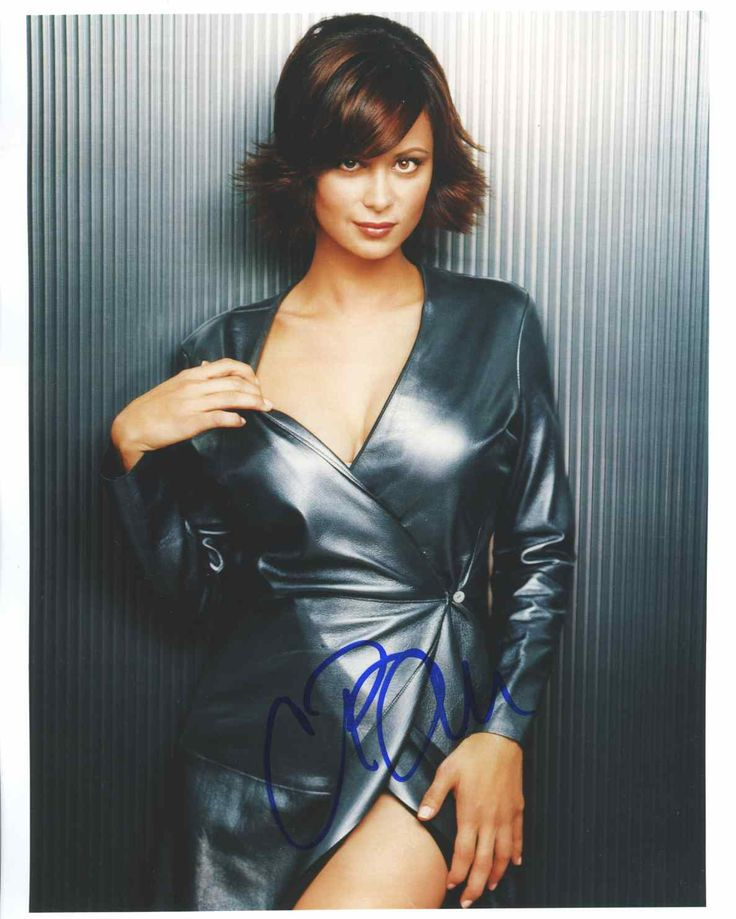 Catherine Bell Plastic Surgery Before and After Photos ...