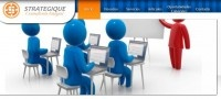 Consultoria empresarial Arequipa - Strategique consultoria integral - Akyanuncios.com.pe - Publicidad con anuncios gratis en Perú