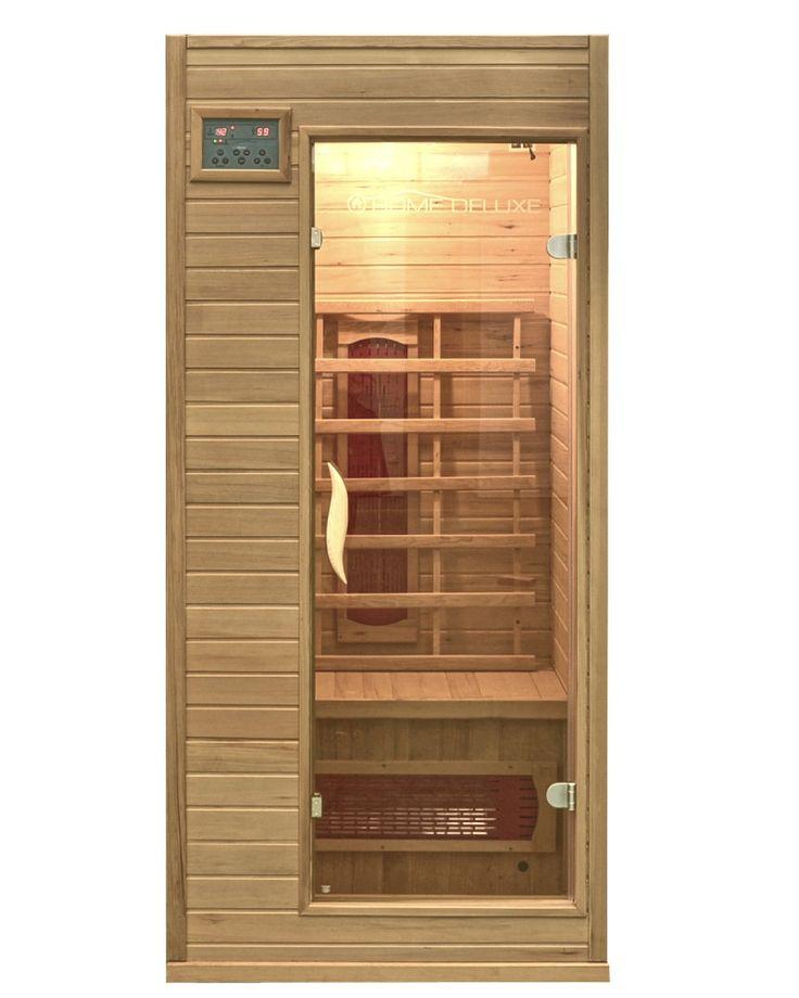 55 best karlsruhe germany images on pinterest deutsch germany and karlsruhe. Black Bedroom Furniture Sets. Home Design Ideas