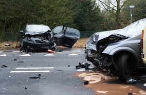 Car Accident Attorney in Atlanta #atlanta #car #wreck #attorney http://ireland.remmont.com/car-accident-attorney-in-atlanta-atlanta-car-wreck-attorney/  # Atlanta Car Accident Lawyers Representing Clients Across Georgia Auto accidents can cause severe, debilitating and permanent injuries. Such injuries very often result in significant financial losses to the individuals involved and their families. However, GA law provides an injured person with the right to recover his or her damages from…