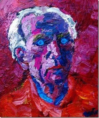 Endre Bartos - Artist, Fine Art Prices, Auction Records for Endre Bartos