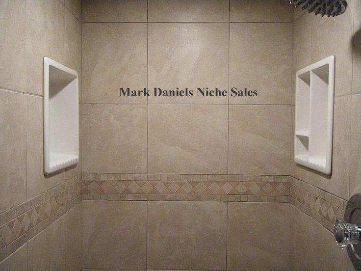 Tile For Bathrooms Ideas   Google Search