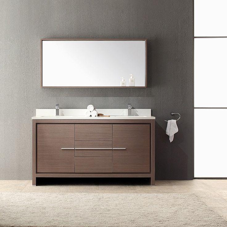 25 best Double sink bathroom ideas on Pinterest Double sink