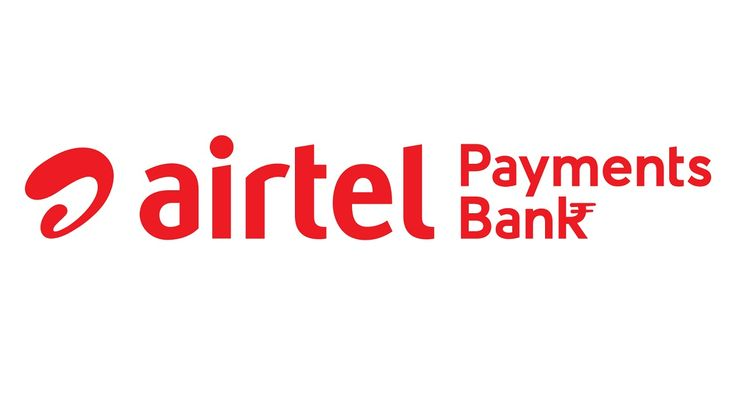 Airtel Payments Bank Launched Pan-India With 2.5 Lakh Banking Points; 7.25% Interest On Savings A/C Is Highest In India