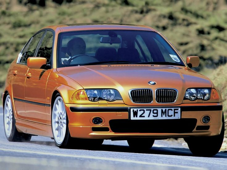 BMW-330d-SE-Sedan-UK-spec-1999–2001-2.jpg (2048×1536)                                                                                                                                                                                 More
