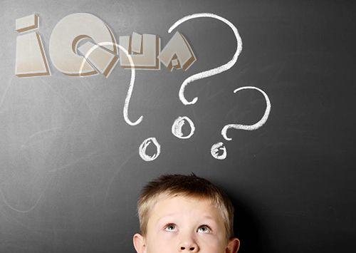 Зачем нужно учиться? Этот вопрос часто задают дети дошкольного возраста. Как же объяснить ребенку, почему необходимо заниматься дома математикой, читать или ходить в школу, а не проводить все время за играми или просмотров мультфильмов?