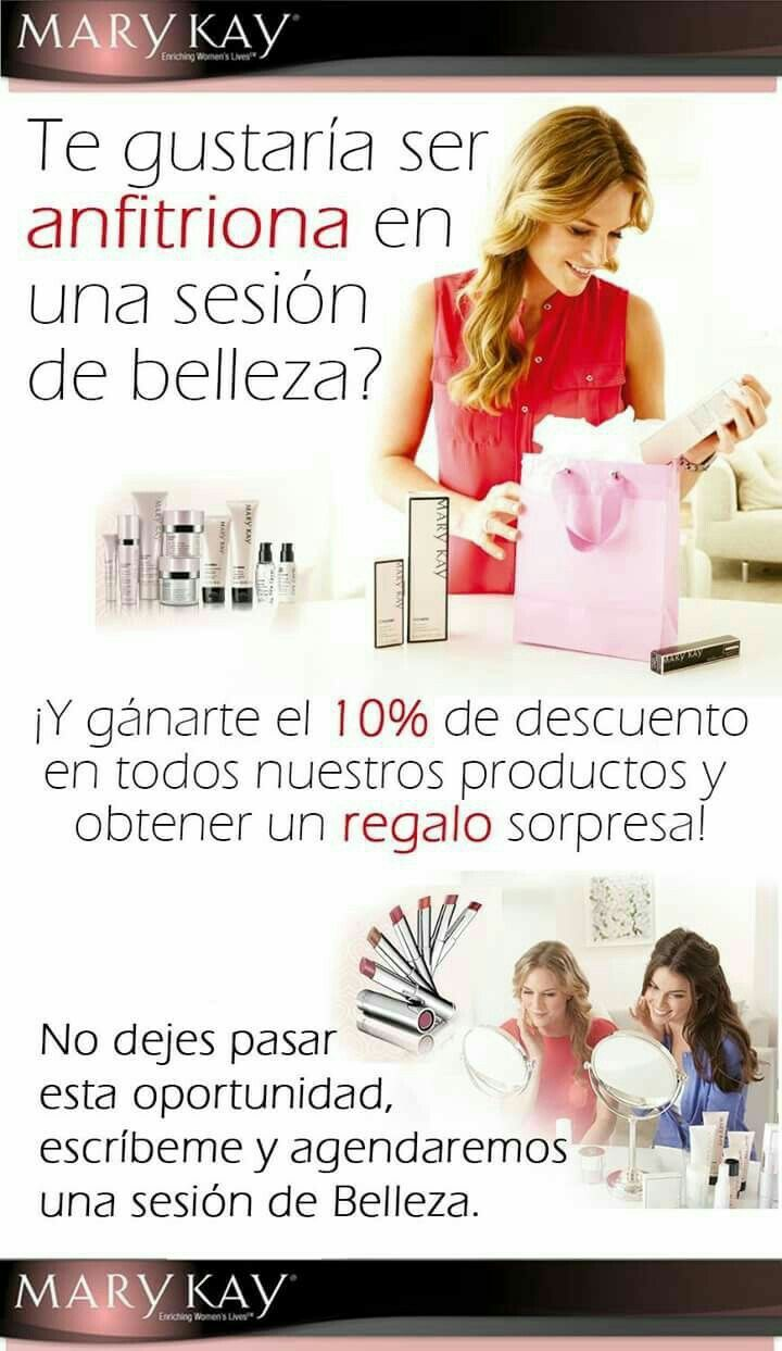 Mary kay online agreement on intouch - Mary Kay