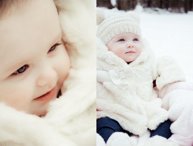 winter_baby_5