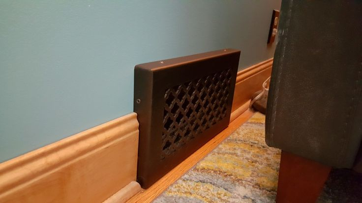 17 Best Images About Decorative Vent Covers On Pinterest