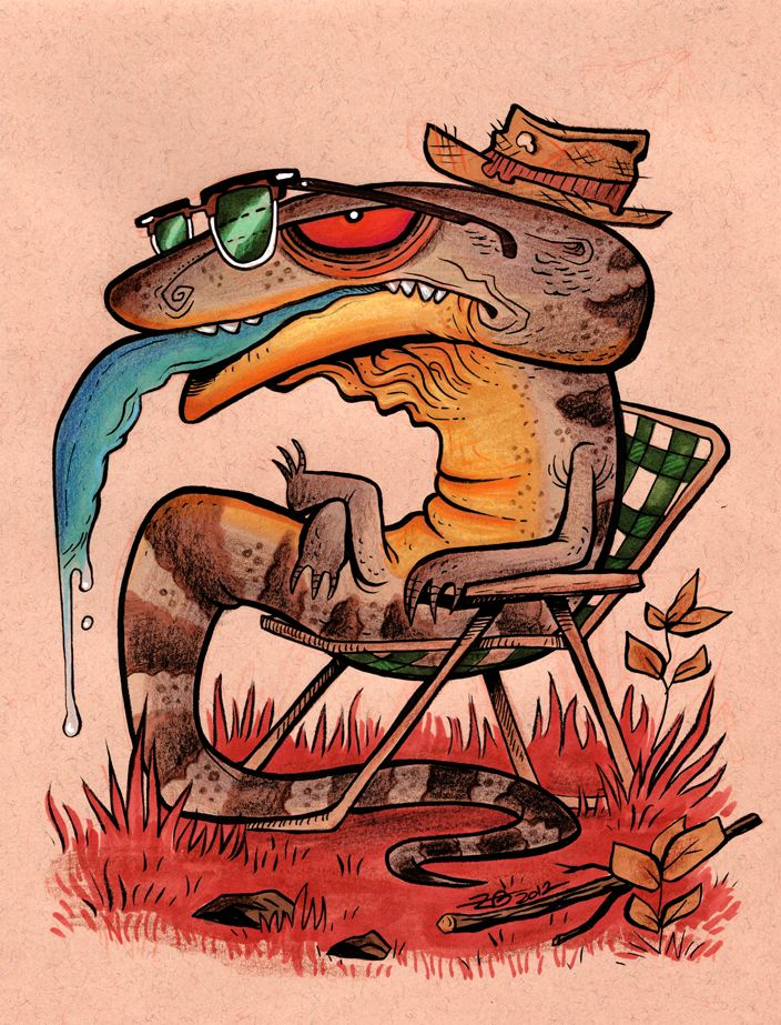 Character Design Zach : Best concept artist seizuredemon images on pinterest