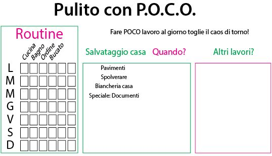 POCO+solo+routine+1+A4+-+routine+e+salvataggio.png (538×310)