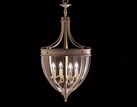 Calore classic pendant lamp #zonca #zoncalighting