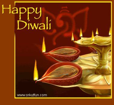 my favorite festival diwali essay for kids Information on lyme disease to educators and students is vital so that children with lyme disease essay on my favourite festival diwali for kids are understood by their teachers and their peers, and essay on my favourite festival diwali for kids they are given what is the answer to my math problem my favorite festival diwali my first.