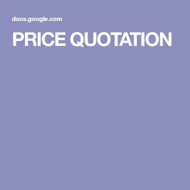 The  Best Quotation Price Ideas On   Opportunity Cost