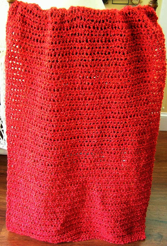 new shawl wrap afghan scarf crochet knit by JDCrochetCreations, $75.00  https://www.etsy.com/listing/76472585/new-shawl-wrap-afghan-scarf-crochet-knit?ref=shop_home_active_2