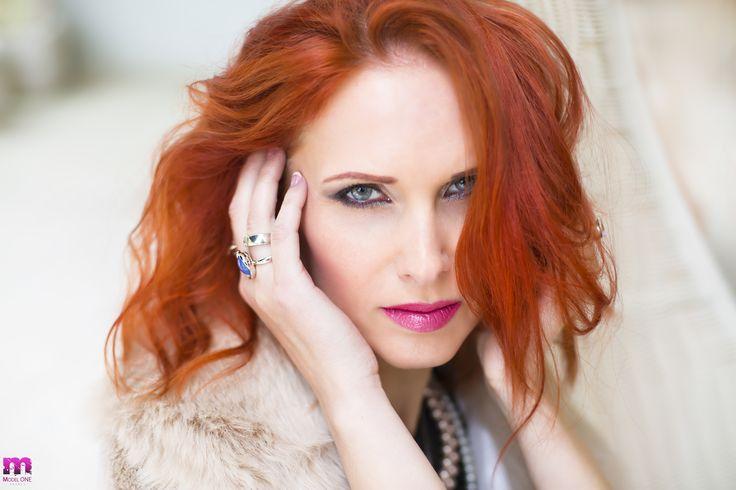 #woman #jewelry