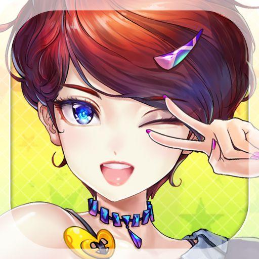 Happy Hop Kawaii Jump Hack Cheat Codes No Mod Apk Midori