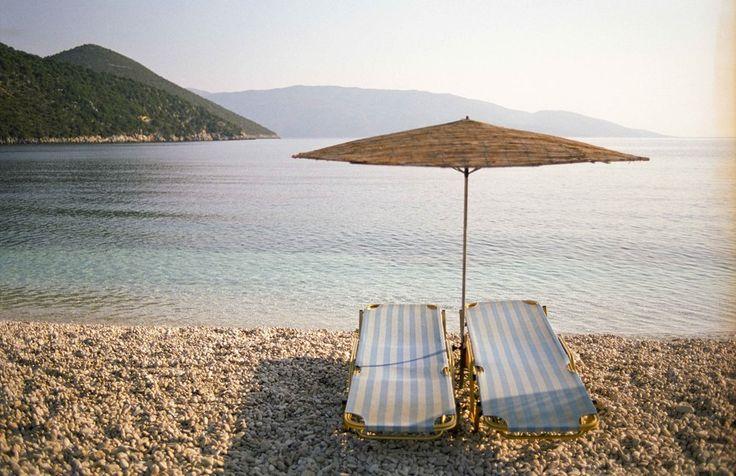 Greece_17.jpg
