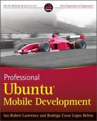 Professional Ubuntu Mobile Development Pdf Download e-Book