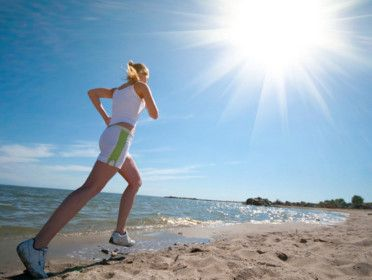 Workouts to boost your metabolism