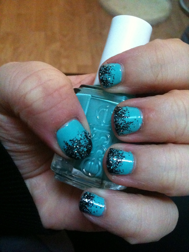 31 best images about nail art on pinterest nail art models and china glaze. Black Bedroom Furniture Sets. Home Design Ideas