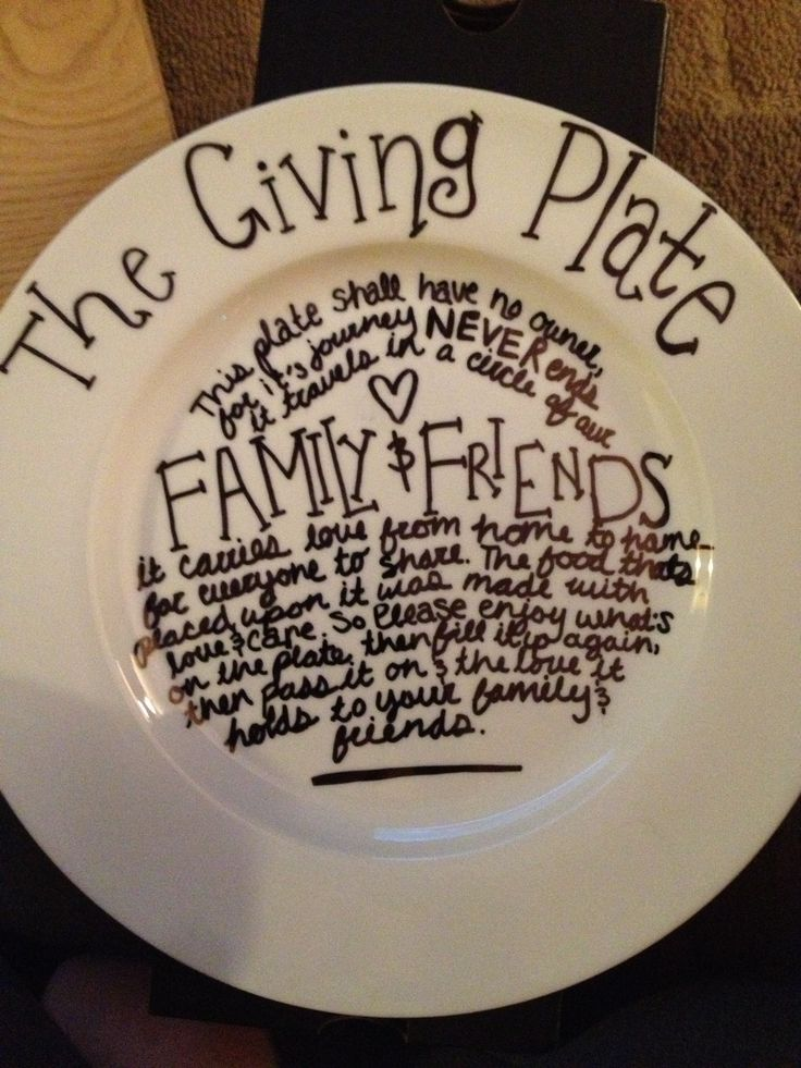 family and random acts We are the random acts of kindness  quotations that you can share with your friends and family  get ready to do at least one random act of .