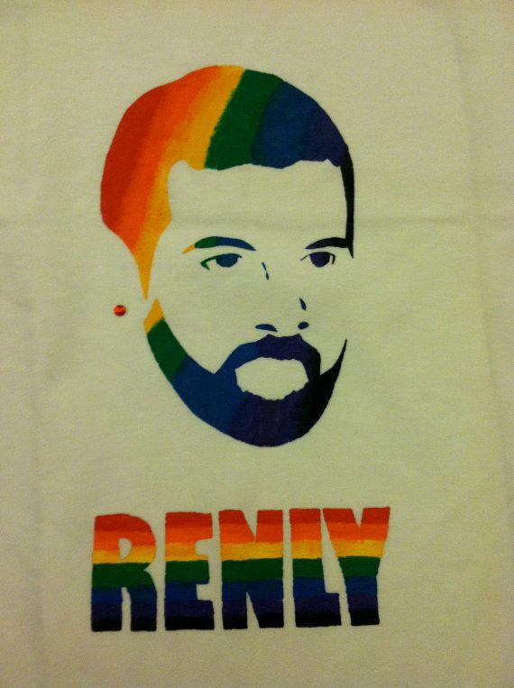 Gay Nerds: Activate.: Gay King, King Beardi, Von Eis, Rainbows Guard, Lied Von, Gay Nerd, Eis Und, Das Lied, Guard Shirts