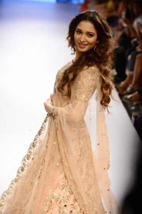 ... Saree & Dress Collection | Pinterest | India, Bollywood and Walks Gold And White Indian Dress
