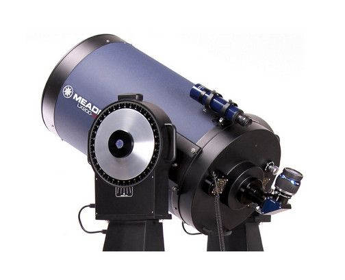 This is one awesome advanced telescope. It will cost you an arm and a leg but it is totally worth the spend. Go to http://www.awesomeluxurygifts.com to check it out ;-)