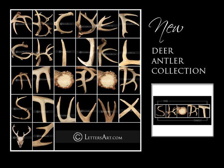 164803667587013728 on Alphabet Crafts