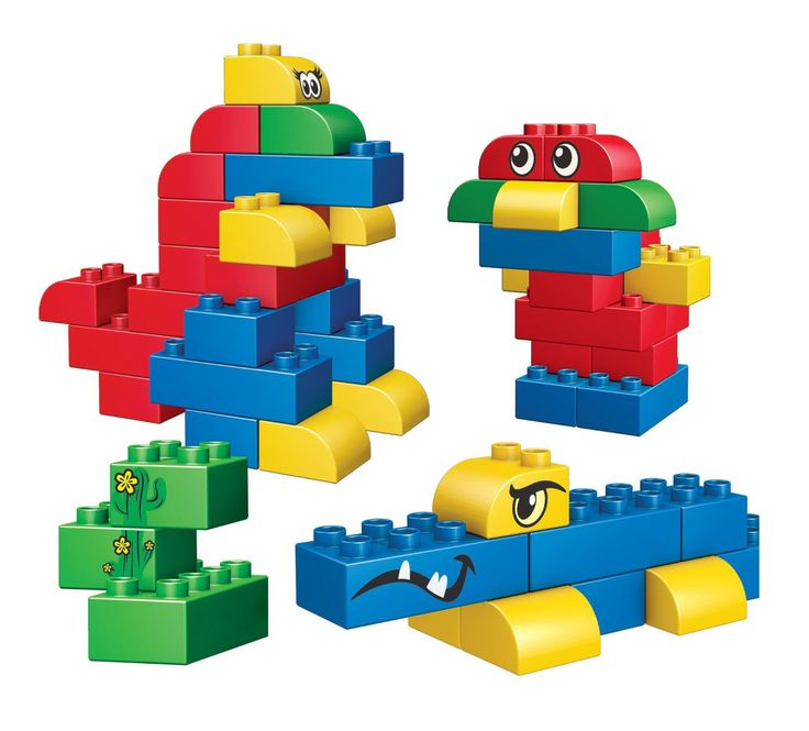 37 best mega block build ideas images on Pinterest | Lego ...