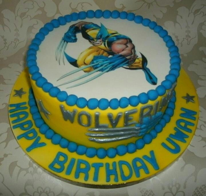 20 Best Images About Kids Birthday Cakes On Pinterest: 224 Best Images About Kids Birthday Cakes On Pinterest