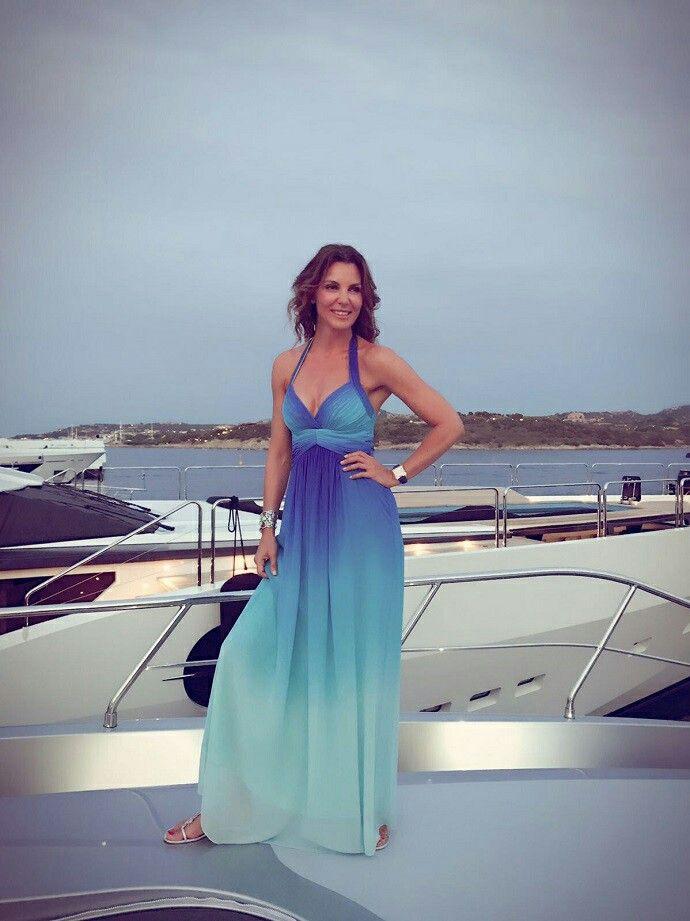 422 best Vestidos/Dresses images on Pinterest | Vestidos bonitos ...