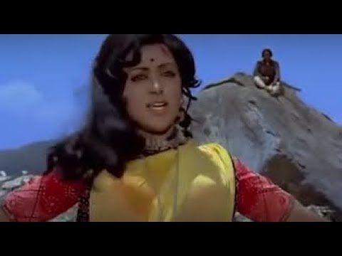 Jab Tak Hai Jaan Jaane Jahan Lata Mangeshkar Sholay Songs Hema Mal Hema Malini Lata Mangeshkar Songs