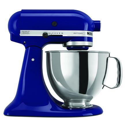 KitchenAid® Artisan® Stand Mixer