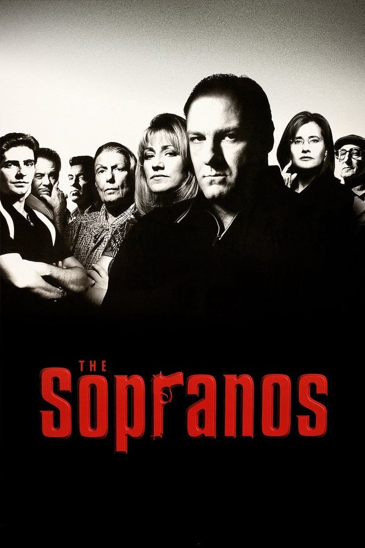 Watch Series Community  | Watch The Sopranos Online